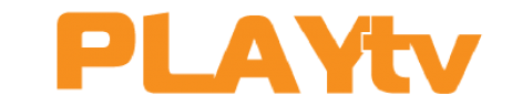 PLAYtv_box-logo-01
