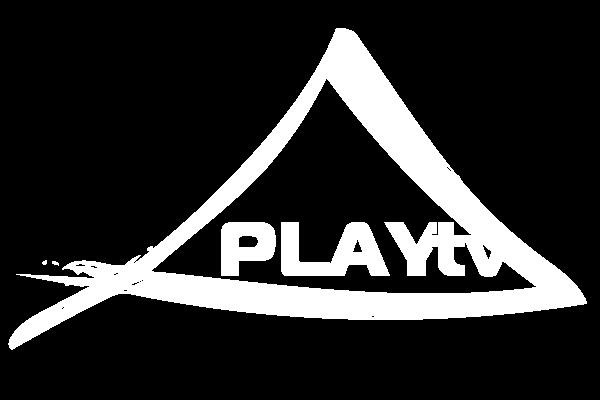 Logo Telekabel